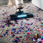 Dry vs Wet Carpet Cleaning - Which Is Better?