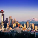 Best Family Day Trips Around Seattle