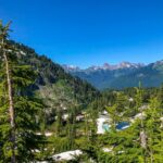 Top Adventures Around Seattle For The Outdoor Enthusiast